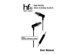 HF3 en