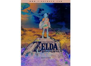 Zelda: Breath of the Wild MINIGUIDE
