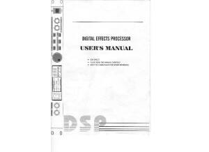 KeywoodMED256 manual