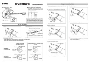 CV820WB_EN