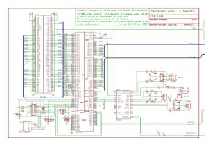 isis_schematic_v07