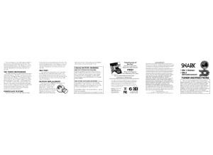 SN1_SN2-revised