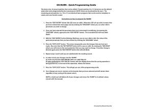 BURN_Quick_Programming_Guide