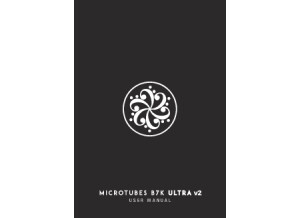 Manual-Microtubes-B7K-Ultra-v2