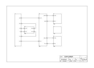 ex90si schematic