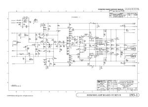 Mackie_808M-808S-Power_Amp_193b-Schematics