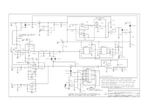 DOD-fx75-Stereo-flanger-schematic