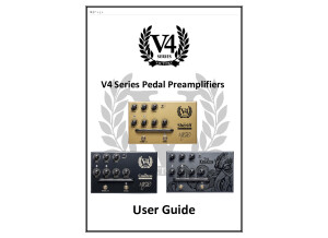 Victory_preamp