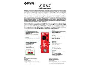manual_LBD2_ENG-JP