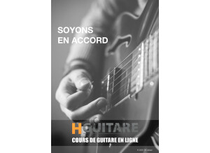 HGuitare.com_guide_des_accords.01