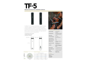 tf-5_datasheet