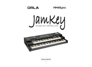 0-JamKey-Getting-Started-eng