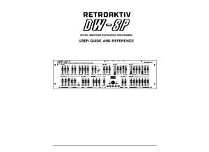 Retroaktiv_DW-8P_User_Manual_1V2