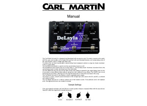 manual-delayla-xl