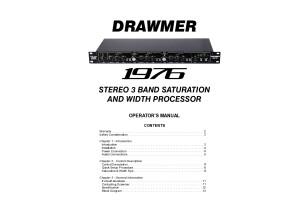 1976_operators_manual