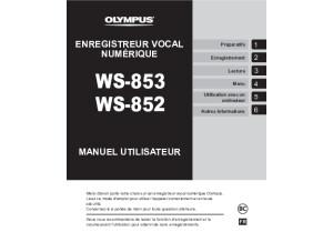WS852_WS853_FR_U02