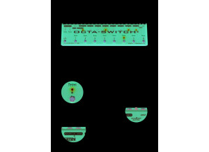 manual-octaswith-mk2