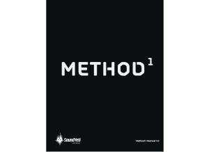Method 1 - Manual - 1.0