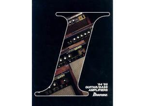 1984-85_gx_serie_guit_bass_amps