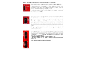 Manuel ph Mixer++ Add version 2