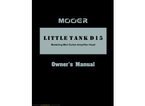 little_tank_d15