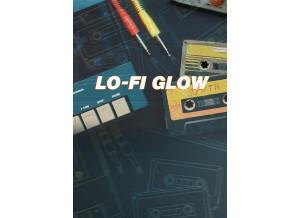 LO-FI_GLOW_Manual_200218