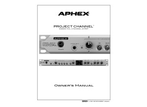 Aphex_Project-Channel_OM