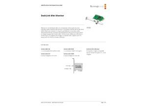 decklink-mini-monitor-techspecs