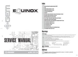 270217-EQUINOX 61-76