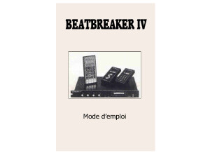 notice beatbreaker4