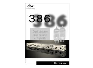 386manual