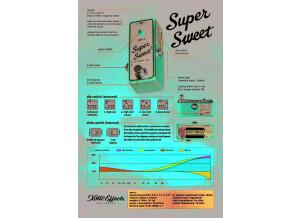 super-sweet-boost-manual