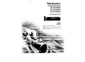 hfe_technics_sl-pg380a_pg480a_pg580a_en