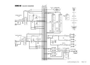 xone92_blockdiagram_2