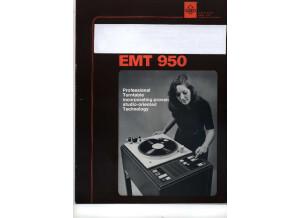emt950