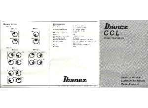 Ibanez_CCL_manual