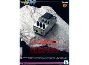 1987_product_news_lametal_lm7