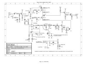 Ibanez_LM7_Schematics