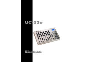 uc33_user_guide_engl