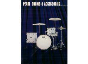 1969-general-catalog pearl