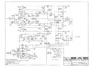 hfe_sae_3100_schematics