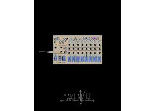 0-ctrl-manual