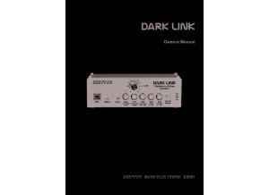 Dark_Link_Manual