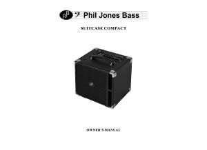 SuitcaseCompact_BG-400