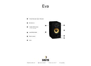 DAVIS_Eva