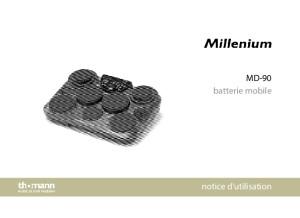 milenium_MD90