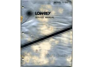 Lowrey_V100_SM