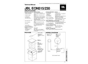 EON515