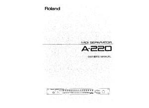 A-220_OM