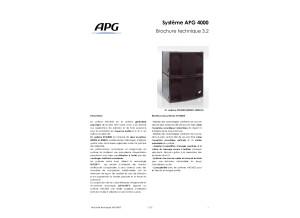 BROCHURE_APG4000_APG_FR